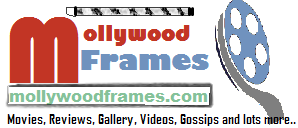 Mollywood Frames.