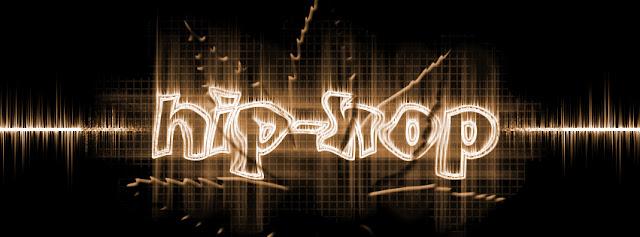 Capa para Facebook Hip Hop - Fb-capas