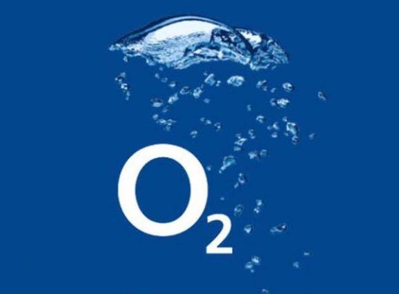 o2 - photo #7