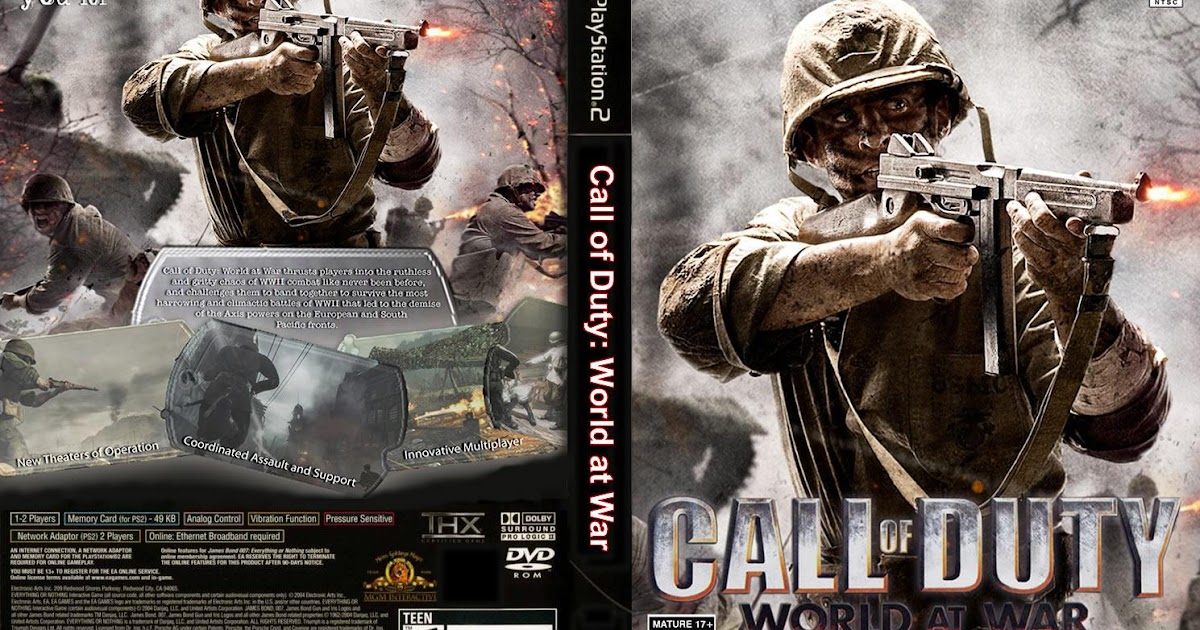 No dvd call of duty black ops ii