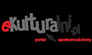 i tu jestem! portal społecznościowy dla ekulturalnych i nie tylko :)