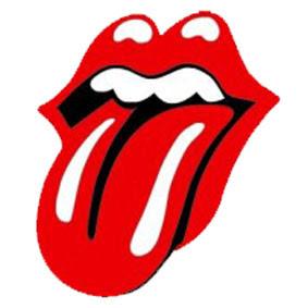 http://1.bp.blogspot.com/-hiCbKBQ7f4c/T11HMGUdfDI/AAAAAAAACSU/BT1tLY7ZKFQ/s400/lengua_rolling_stones.jpg