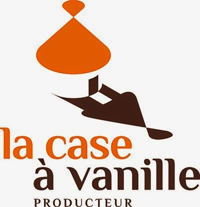 La case à Vanille