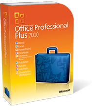 Get Microsoft Office Professional Plus for $ MSRP for this program is $ 1. Click HERE to visit the Microsoft Home webpage 2. Register with coolninjagames.ga .