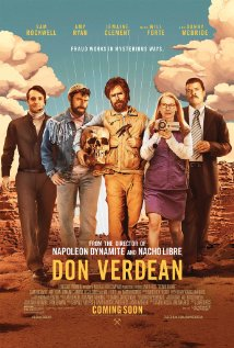Download - Don Verdean - Torrent