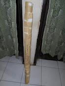 Paket Tongkat