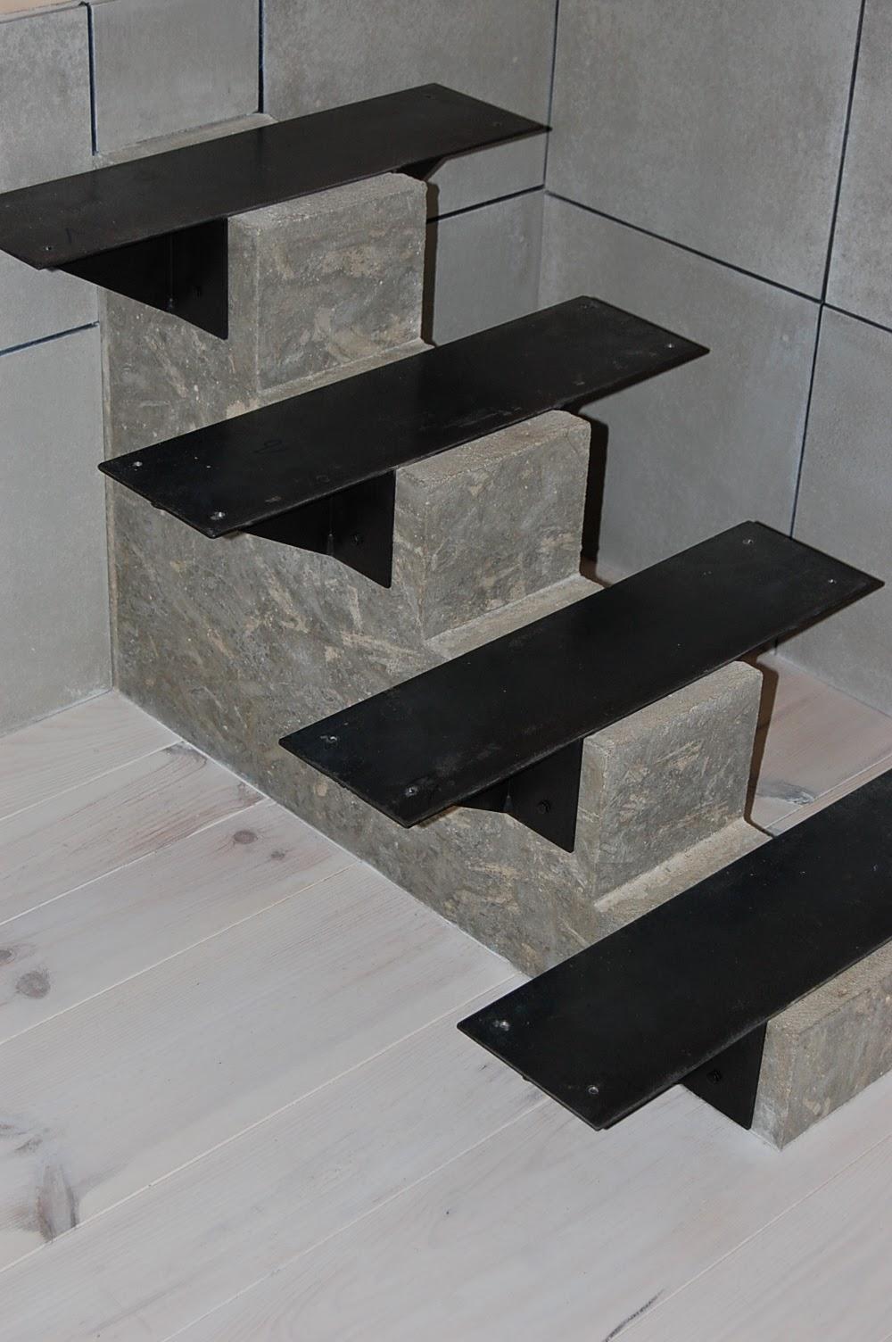 petit escalier pas cher. Black Bedroom Furniture Sets. Home Design Ideas
