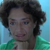 Kate Minogianni