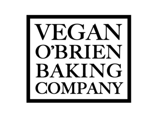 Vegan O'Brien Cookies