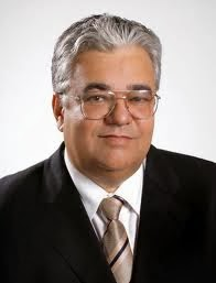 Deputado Antonio Morais