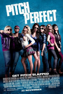 Pitch Perfect (2012) online