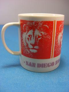 http://bargaincart.ecrater.com/p/19000287/san-diego-zoo-anniversary-1916-1991-lion?keywords=San+Diego+Zoo+Anniversary+1916-+1991+Lion+Porcelain+Red+Mug#
