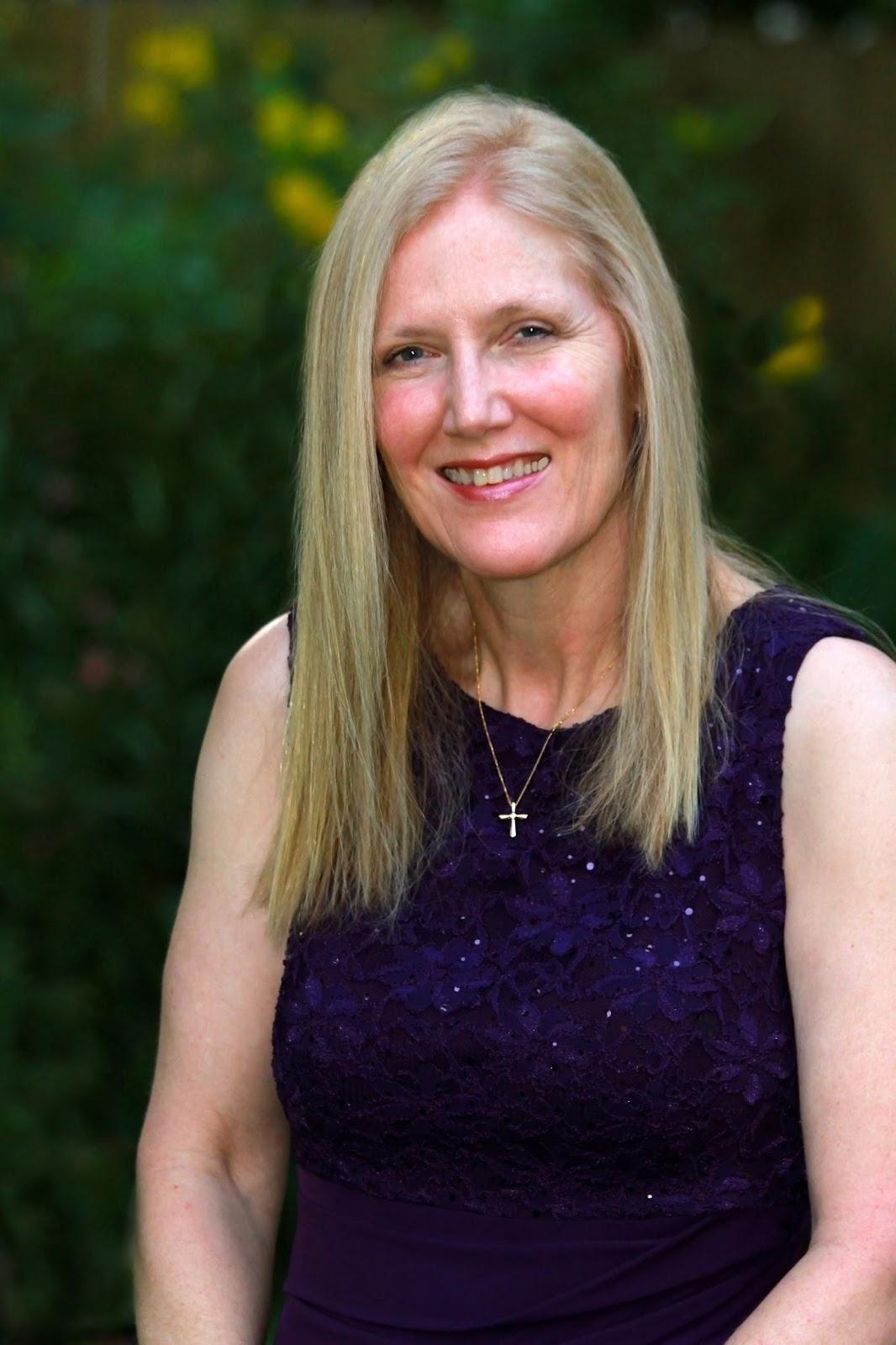 Billie Seward picture