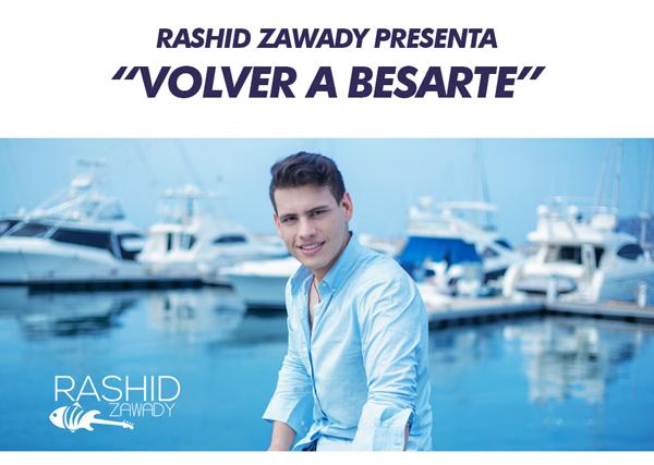 Rashid-Zawady-presenta-Volver-a-Besarte