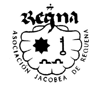 Asociación Jacobea de Requena