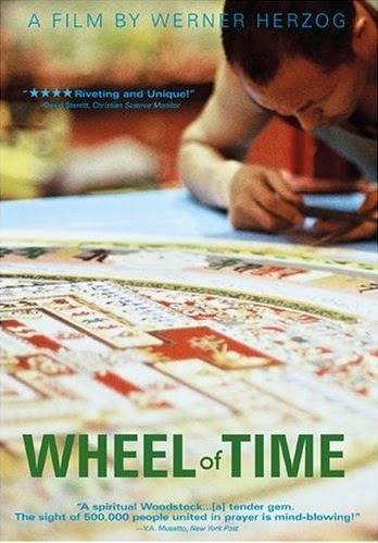 Колелото на времето / Wheel of Time (2003)