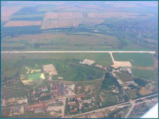airport concession Bulgaria