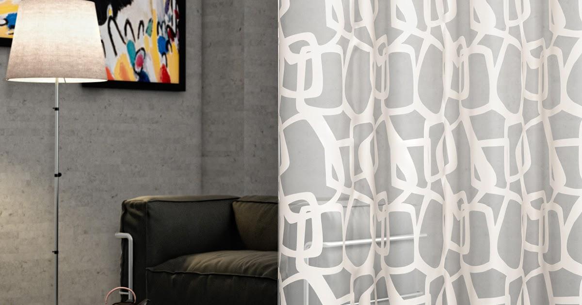 Arredamento di interni vray rendering 3d in cinema 4d for Modelli 3d arredamento