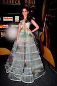 Tamanna At South IIFA Utsav-thumbnail-17