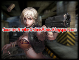 Download Jennifer from Counter Strike Online Character Skin for Counter Strike 1.6 and Condition Zero | Counter Strike Skin | Skin Counter Strike | Counter Strike Skins | Skins Counter Strike