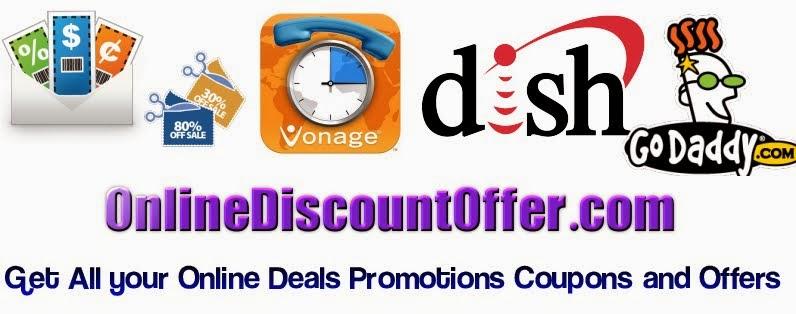 Skyo coupons discounts