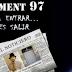 ROOM ESCAPE - Escapa si Puedes (Apartamento 97)