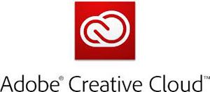 Adobe Systems, Flagship software package, Creative suit, online subscriptions