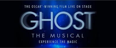 http://www.ghostthemusical.com.au/