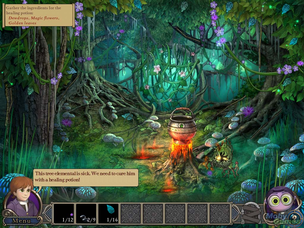 Elementals-The-Magic-Key-Gameplay-Screenshot-3