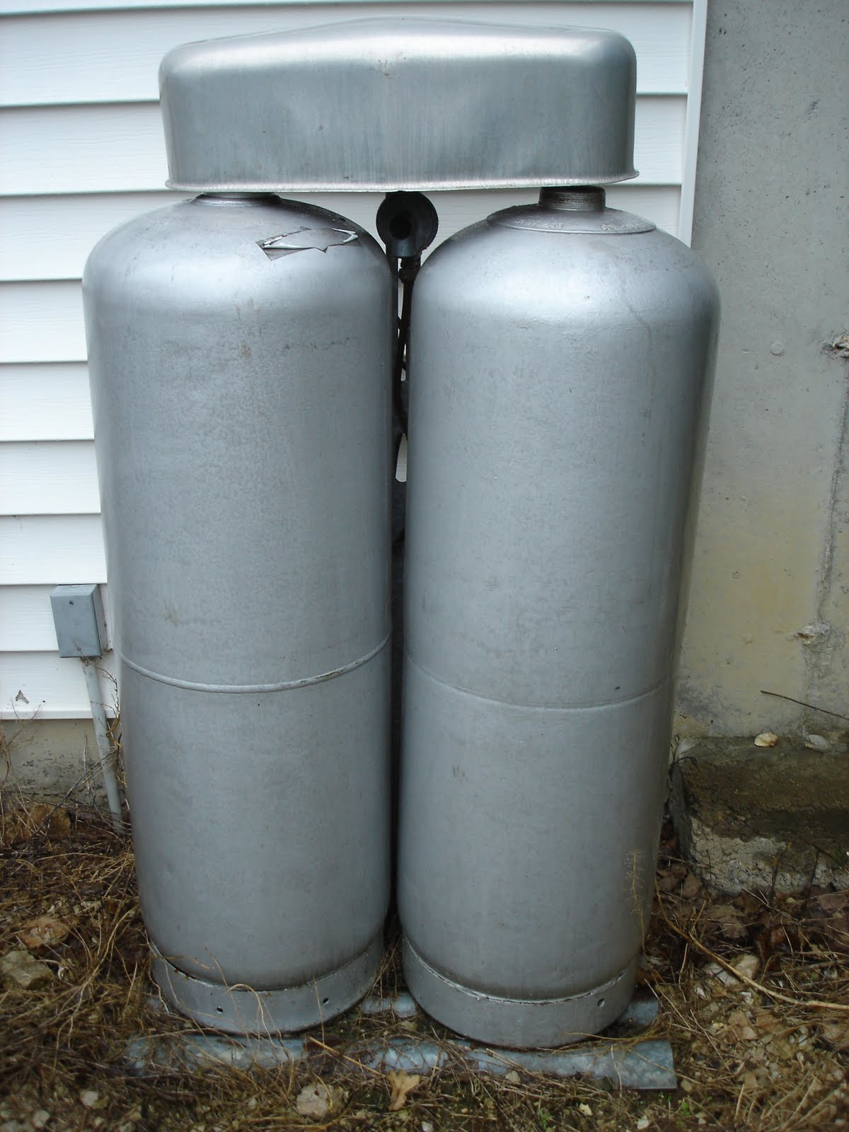 can you hook up a gas dryer to propane We offer a large selection of hard to find propane fittings for all your lp gas needs.
