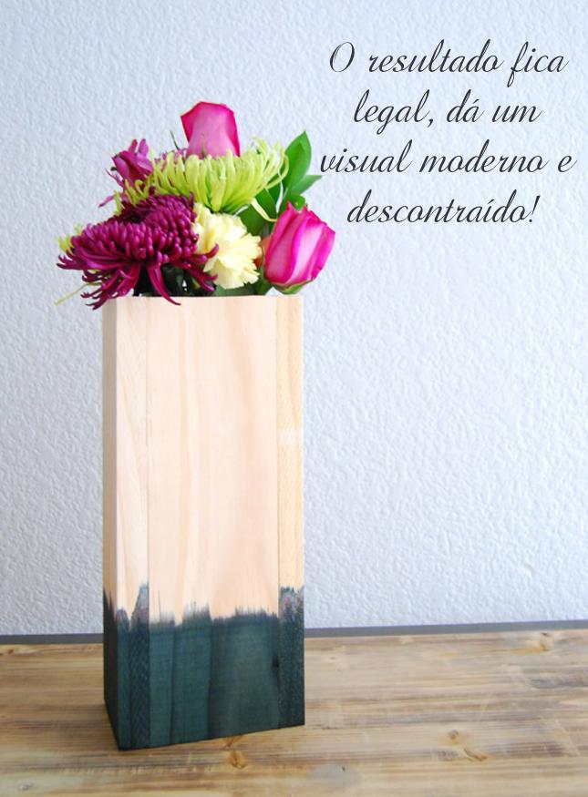 vasos-de-madeira-1