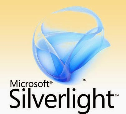 Top 50 Microsoft Silverlight Interview Questions and Answers 2015