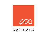 Featured on the Canyons Resort Blog!