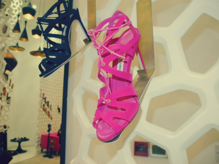different shoes DSCN7153.JPG