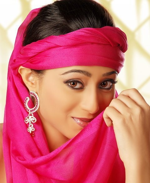 Soumya Seth HD Wallpapers Free Download