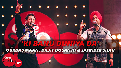 Ki Banu Duniya Da Gurdas Maan mp3 download video hd mp4