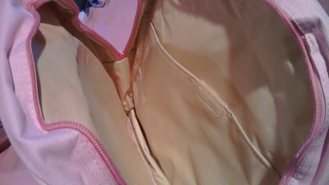 sanrio pizza kei cute pizza-kei kawaii sanrio.com little twin stars backpack watch hello kitty coin bank japan japanese fairy-kei fairy kei sweet lolita pastel fashion alt fashion alternative fashion bag purse review