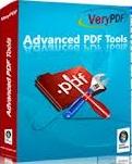 Free Download VeryPDF Advanced PDF Tools 2.0 with Keygen Full Version
