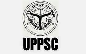 UPPSC Recruitment 2015 for 20 Lecturer and Other Posts