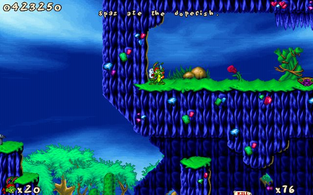 jazz jackrabbit 3 download