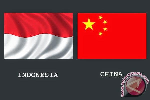 Delegasi Tiongkok ingin mengetahui pertanahan Indonesia