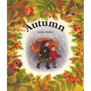 Autumn Books For Children5