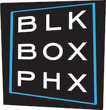 BLK BOX PHX / Davisson Entertainment Presents