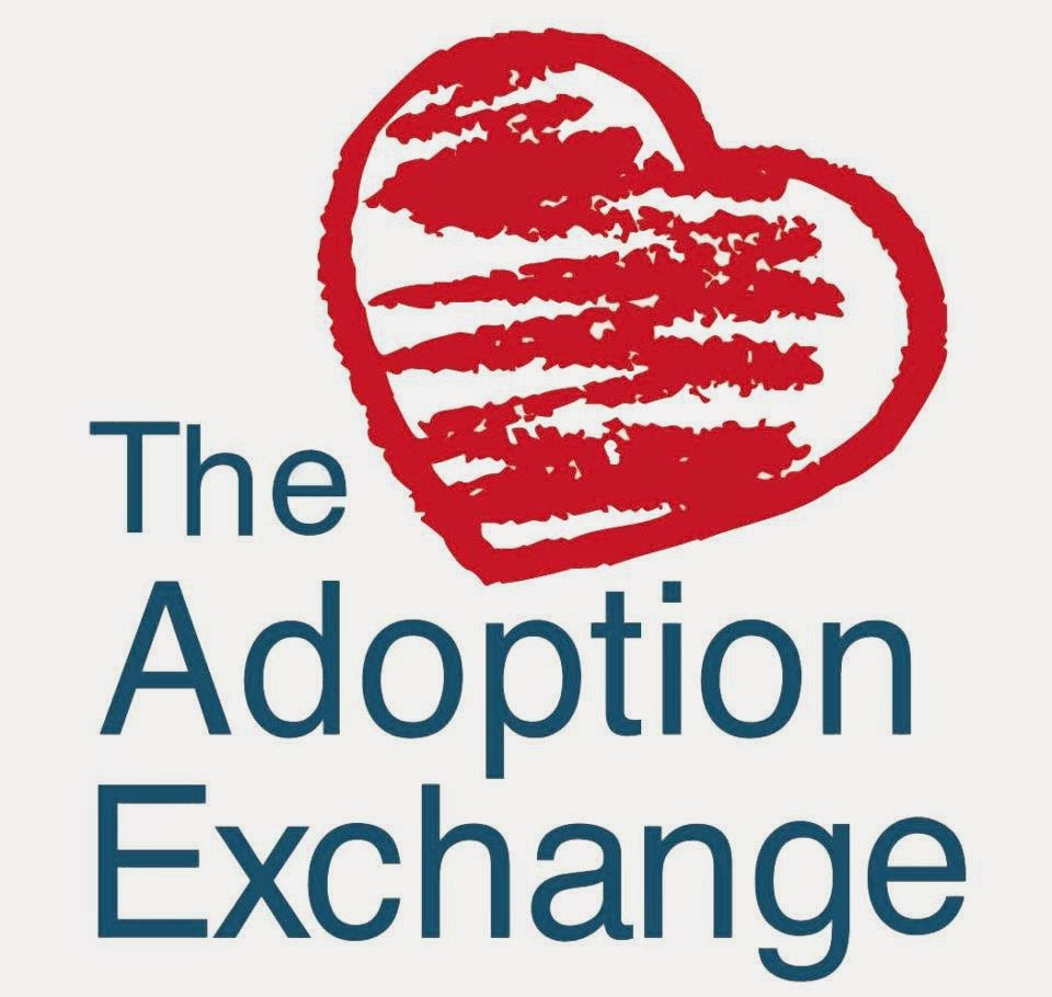 The Adoption Exchange