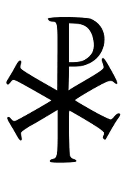 la toge et le glaive par ce signe tu vaincras constantin et le christianisme. Black Bedroom Furniture Sets. Home Design Ideas
