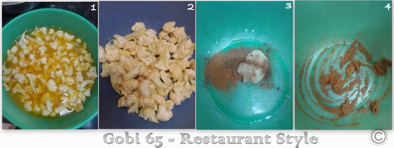 chilli-gobi-recipe