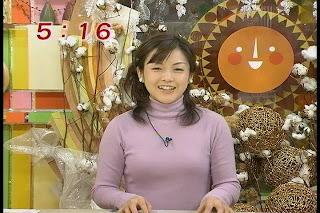 杉崎美香の画像 p1_35