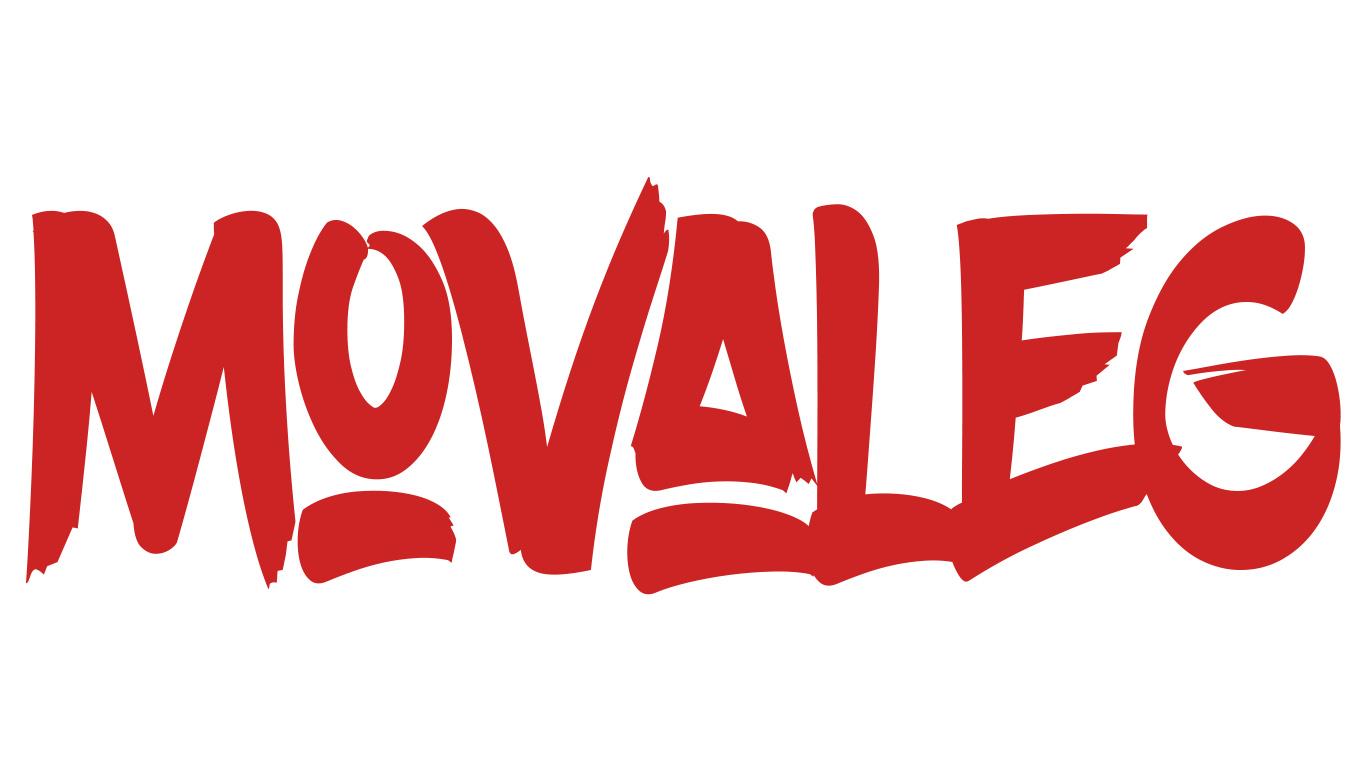 MOVALEG