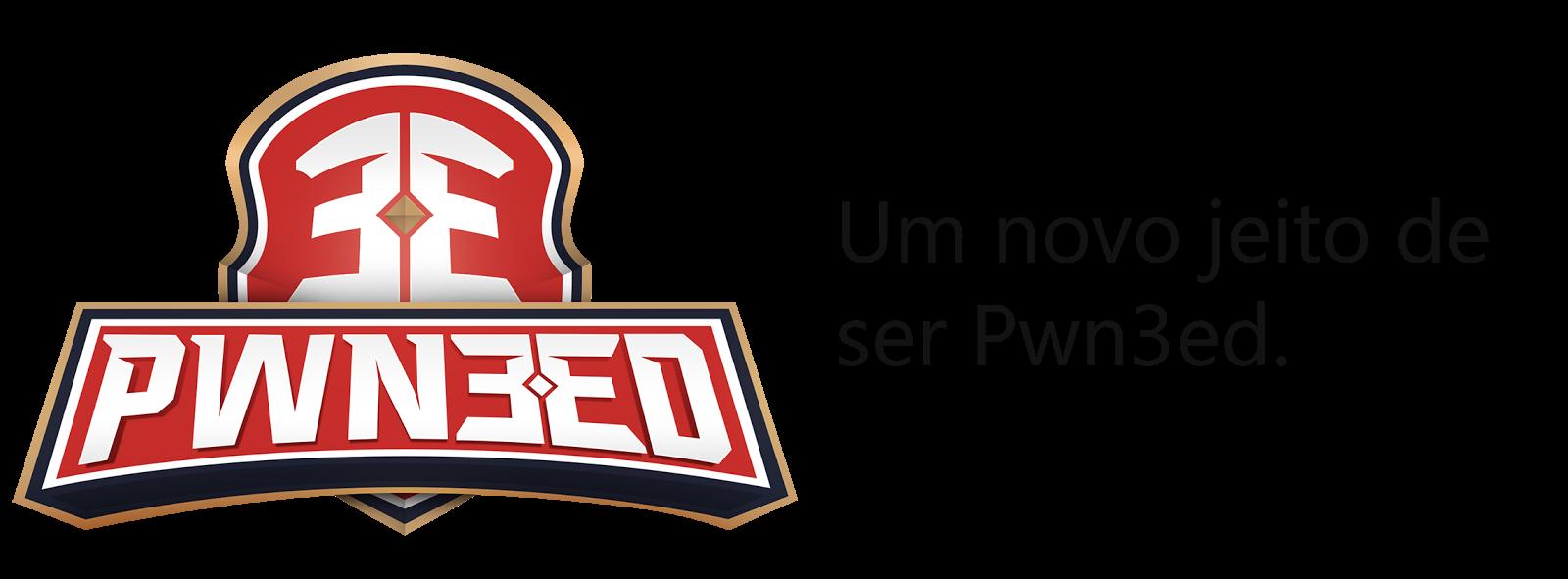 Pwn3ed