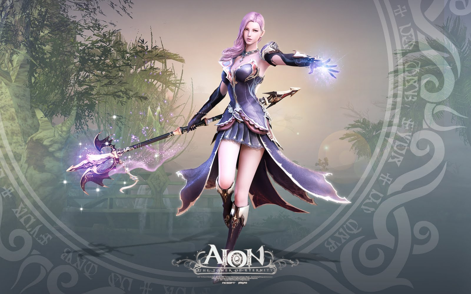 http://1.bp.blogspot.com/-hi_MjnnYGPg/TaJX7bsru-I/AAAAAAAABRY/Y9CtPZSN-_A/s1600/AION-Wallpaper-Screenshot-PC-Game-Online-25.jpg
